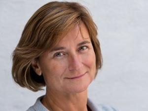 Dagmar Heuck