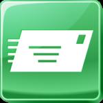 send-mail-icon-45885